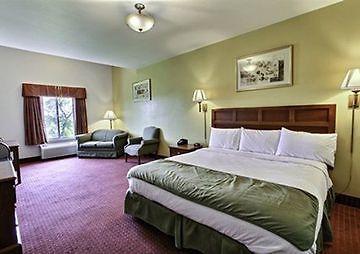 Hotel Super 8 Anderson Missouri Jane